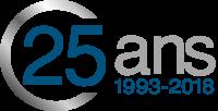 logo-metalec-25-ans