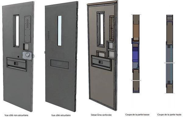 dessins-portes