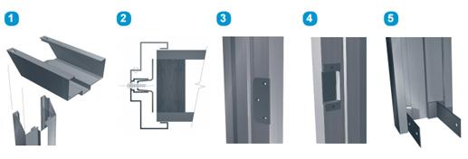 details-cadres-acier-mecanique