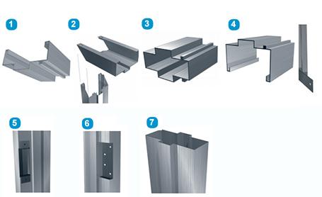 details-cadres-architecturaux
